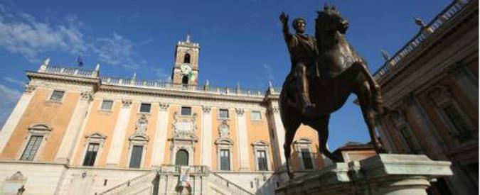 Roma Multiservizi, 3000 lavoratori ancora a rischio. Revisori bocciano la delibera sulla gara d'appalto dei servizi scolastici
