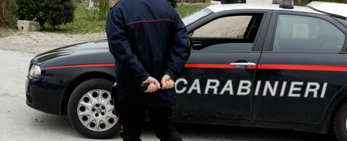 """Stupro di gruppo a Parma, 3 arresti: """"Ragazza usata come oggetto inanimato"""""""