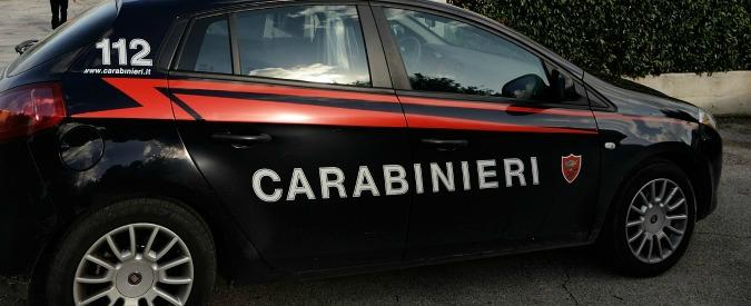 Igea, arrestato ex presidente dell'azienda della Regione Sardegna: 62 indagati