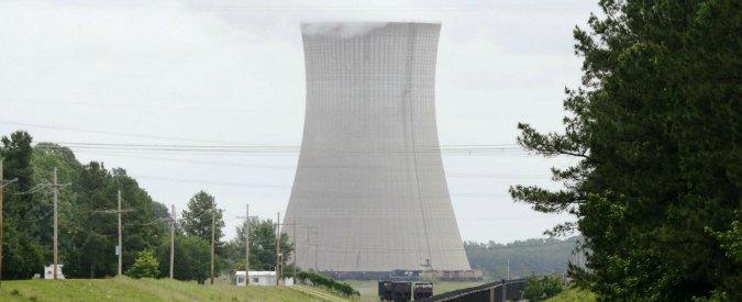 False fatture su carbon trading per 3,5 miliardi, nove arresti della Finanza