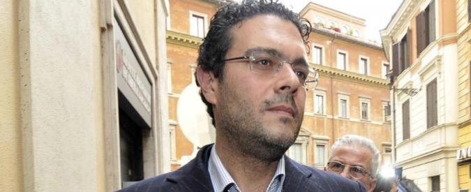 """Referendum trivelle, Carbone (Pd): """"Prima dicevano quorum, ora importante partecipare #ciaone"""". Polemica"""