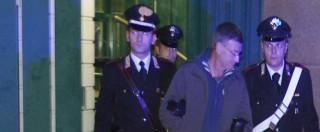 """Mafia Capitale, ecco le """"guardie"""" che procuravano a Carminati tv e iPhone"""