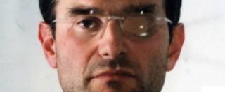 """Mafia Capitale, minacce di Carminati a giornalista Abbate: """"Gli fratturo la faccia"""""""
