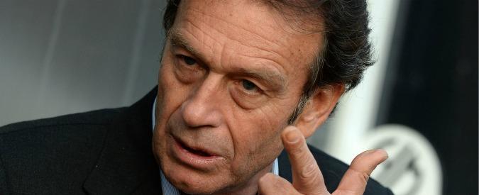Inghilterra, il patron Massimo Cellino vuole vendere il Leeds ai tifosi