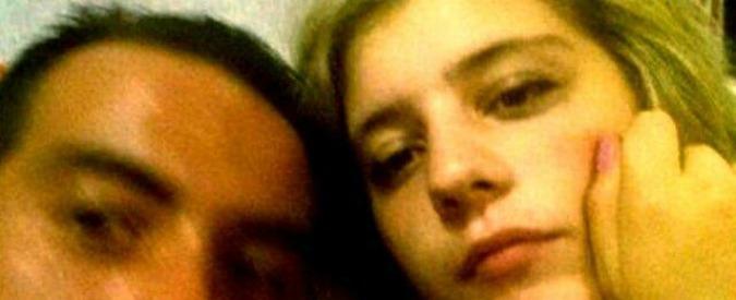 Chiara Insidioso Monda, in coma dopo le botte del fidanzato. Sveglia dopo 11 mesi