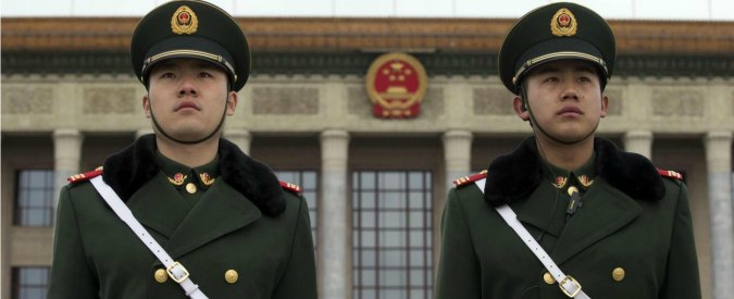 """Cina, """"dal 2015 stop ai trapianti di organi provenienti dai condannati a morte"""""""