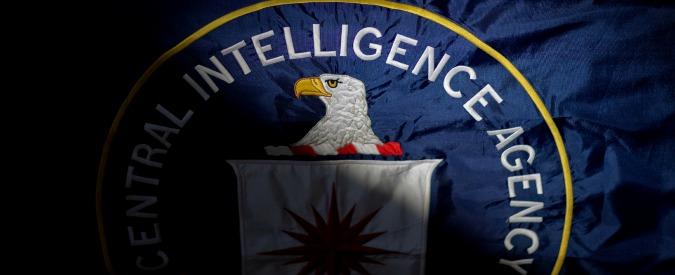 Usa, pronto report del Congresso sulle torture della Cia dopo l'11 settembre