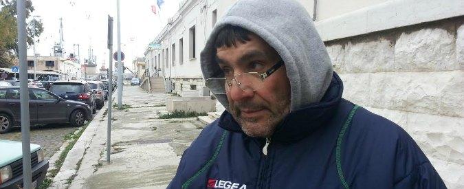 Norman Atlantic, parente di una vittima: 'Carmine era sul gommone. Poi il nulla'