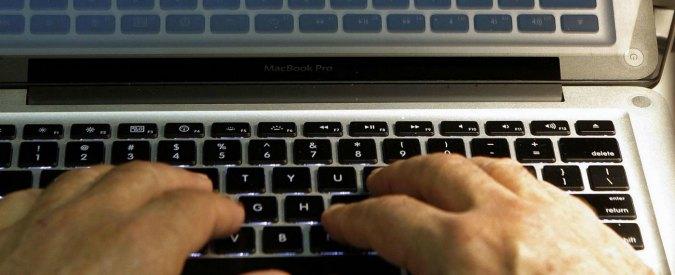 """Bufale, la denuncia: """"C'è rete siti web che guadagna su notizie false omofobe e razziste. Smentire non basta più"""""""