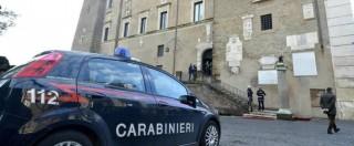 Roma, Comune sciolto per mafia? Dall'inchiesta ecco i fatti per avviare l'iter