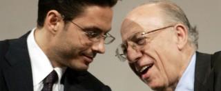 """Diritti tv, multa Antitrust: mail, sms e contatti sospetti. Dentro Mediaset si diceva: """"Pier sente la vittoria in mano"""""""