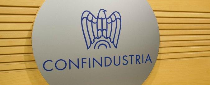 Confindustria Sicilia: condannato per truffa Ferlito, presidente costruttori