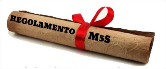 M5s, ecco i 5 nominati per comitato d'appello contro espulsioni: voto sul blog