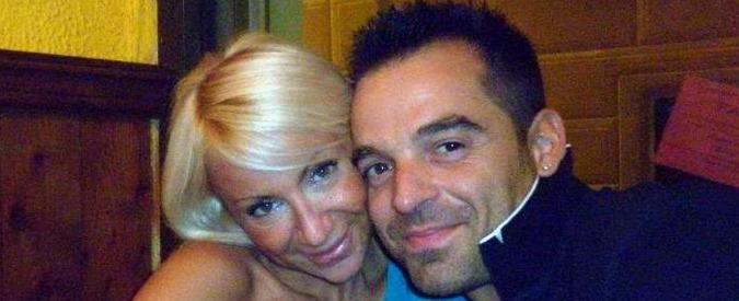 Genova, uccide la moglie e si suicida lanciandosi dal balcone con il figlio