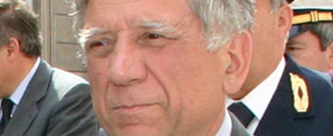 Riccardo Coppo morto, addio al sindaco di Casale che lottò contro l'Eternit