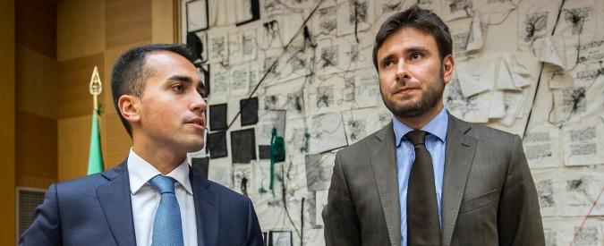 Roma, M5s: 'Prefetto preoccupato, ora sciogliere Comune'. Pd: 'Azzerare partito'