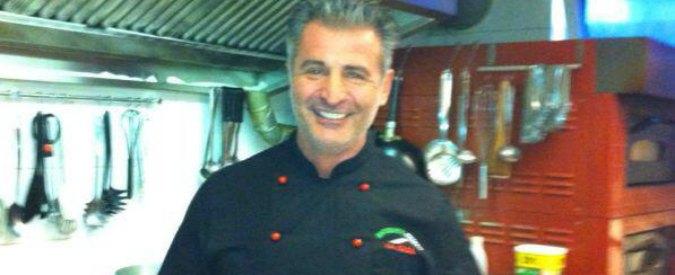 Germania, italiano ucciso davanti alla sua pizzeria: fermato connazionale