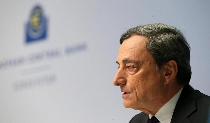 Draghi-700