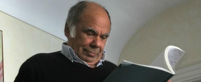 """Mafia Capitale, Ernesto Diotallevi: """"Carminati? Per me è un bravo ragazzo"""""""