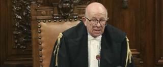 Processo Mediaset, Csm assolve il giudice che condannò Berlusconi per frode fiscale
