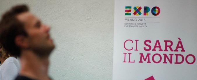 Expo, dai trasporti ai posti di lavoro tutti i nodi da risolvere di qui all'inaugurazione