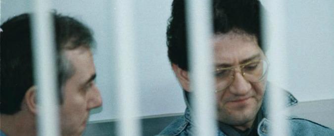 Uno bianca, Fabio Savi resta in carcere. Respinta la richiesta di togliere l'ergastolo