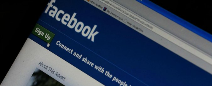 "Facebook e Twitter, addio privacy: i social ""spiano"" pc, smartphone e tablet"