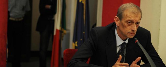 Torino, dopo 128 si dovrà fare una gara pubblica per il servizio di cremazione