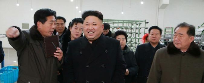 """The interview, Fbi: """"Da Corea del Nord attacco a Sony"""". Obama: """"Errore ritirare film"""""""