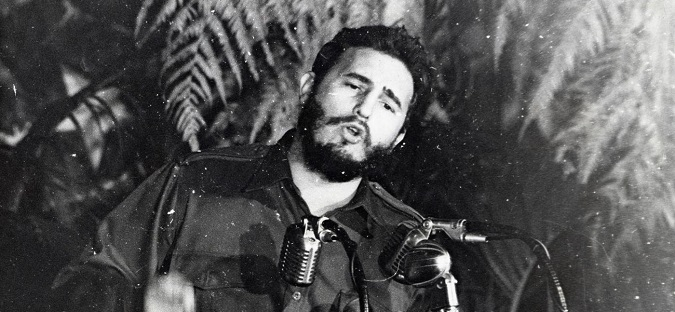 Rivoluzione cubana, un magnifico 26 luglio