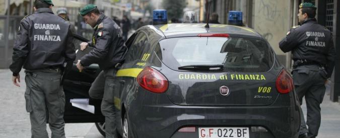 Corruzione, 22 arresti a Roma. Tangenti sulle fogne. In carcere funzionari pubblici