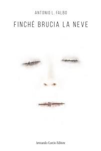 finche_brucia_la_neve