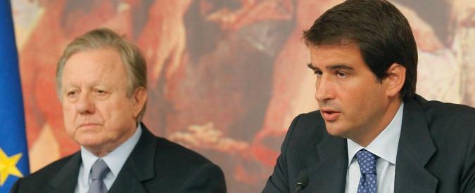 """Puglia, Forza Italia 'candida' Raffaele Fitto. Lui: """"Non sta né in cielo né in terra"""""""