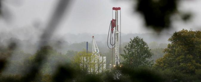 Energia, la nuova mappa dei fornitori. Usa davanti alla Russia per il petrolio