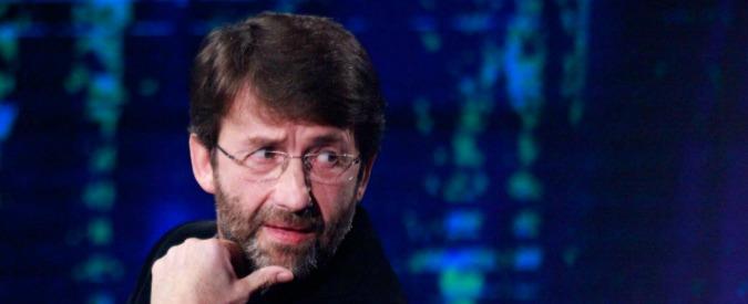 """Eur Spa, Franceschini dice no: """"Vendita dei palazzi storici non è praticabile"""""""