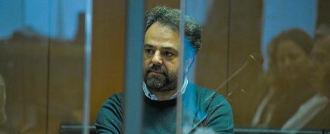Omicidio Musy, chiesti l'ergastolo e sei mesi di isolamento per Francesco Furchì
