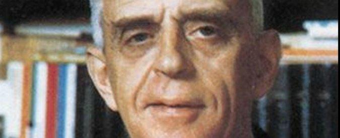 Maurice Duverger, morto a 97 anni il padre del semipresidenzialismo francese