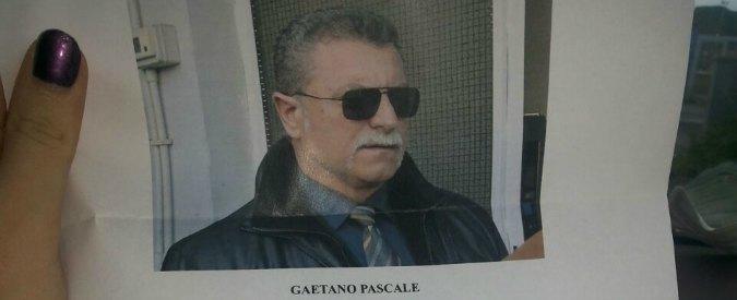 """Mafia a Roma, minacce a ex poliziotto: """"Guardia infame, ti colpiremo"""""""