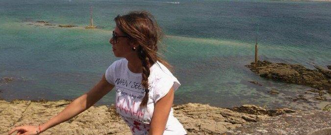 Gaia Molinari, indagini su un nuovo sospetto: si tratterebbe di un italiano
