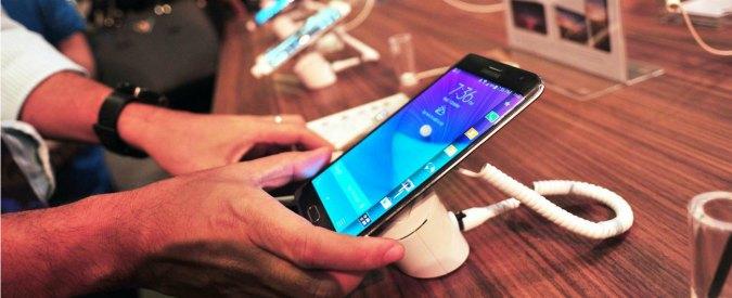 Tecnologia 2015, guida a tutte le novità: dagli smartwatch ad iPad Pro e Galaxy S6