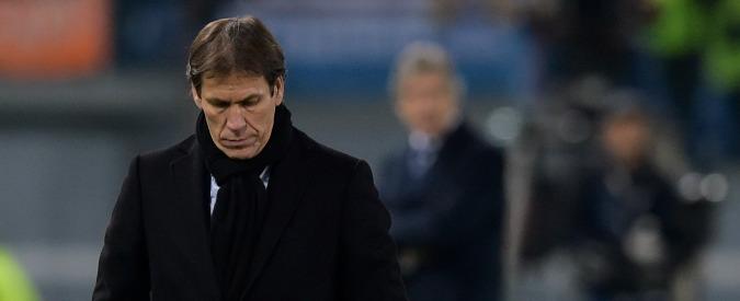 Serie A, risultati e classifica – Fatto Football Club: un 2014 deludente