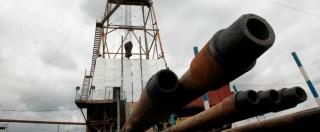 Gasdotto South Stream, stop di Putin. Saipem: 'Perderemo almeno 1,25 miliardi'