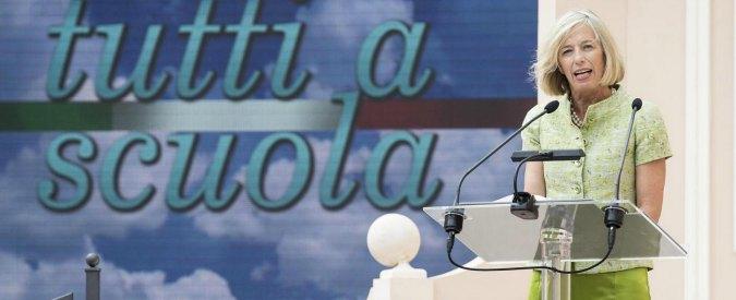 Legge di stabilità e scuola: le promesse non mantenute del 2014