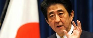 Corea del Nord, Tokyo e Seul rispondono alle provocazioni di Kim: corsa agli armamenti