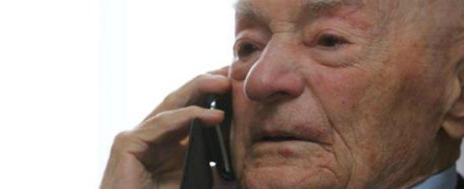 Giovanni Bersani è morto a 100 anni, addio all'ex senatore che fondò il Cefa