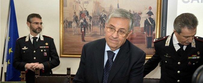 Mafia capitale, Cassazione: 'Corruzione e rapporti politici sono forza intimidatrice'