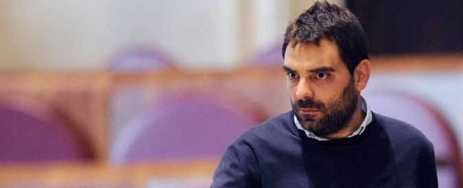 """Mafia capitale, i politici condannati che """"mungevano la mucca"""" per Carminati"""
