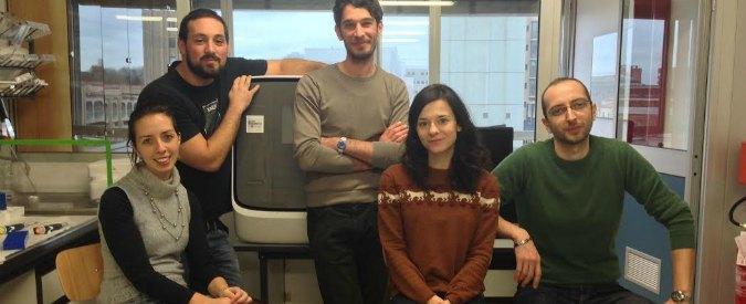 Telethon, fondi ai ricercatori tornati in Italia. 'Noi sempre con la valigia in mano'