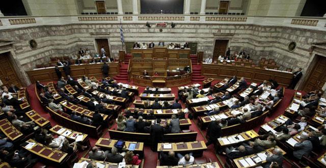 Troika, come funziona il commissariamento e cosa rischia l'Italia
