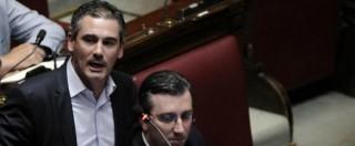 """Lega Nord, l'idea di un gruppo interparlamentare """"Amici di Putin"""": """"Basta sanzioni"""""""